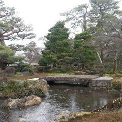 חוויות מביקורי ביפן